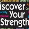 Dine styrker - Springbræt til din nye karriere