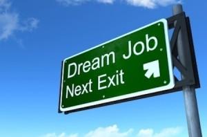 dream-job-2